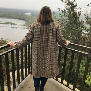 Meet the Posher Other - Meet your Posher, Lindsey
